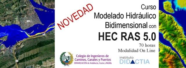 banner-hecras-ciccp-andalucia