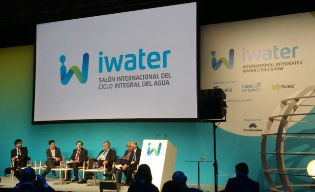 iwater-salon-internacional-del-ciclo-integral-del-agua