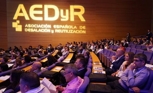 aedyr-congreso-internacional