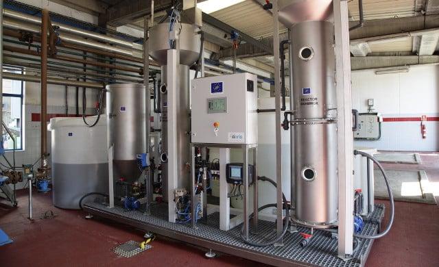 saving-e-eliminacion-del-nitrogeno