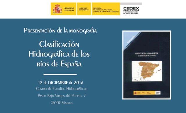 clasificacion-hidrografica-de-los-rios-de-espana
