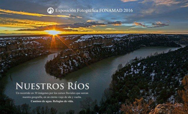 nuestros-rios-exposicion-fonamad