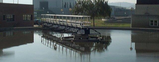 Posgrado en Redes de Abastecimiento y Saneamiento de Agua