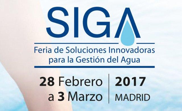 siga-feria-soluciones-innovadors-gestion-agua