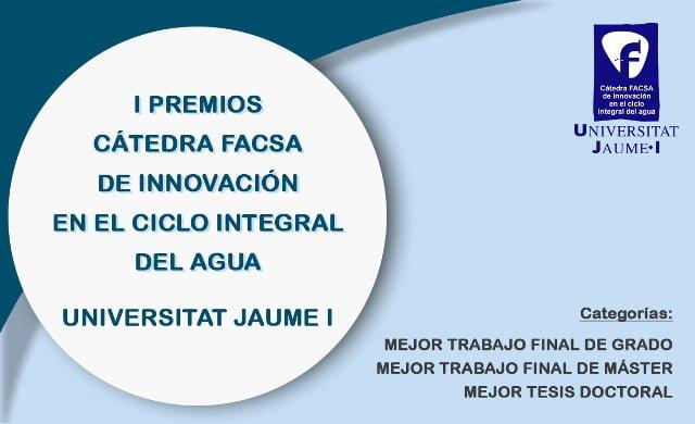 innovacion-del-ciclo-integral-del-agua