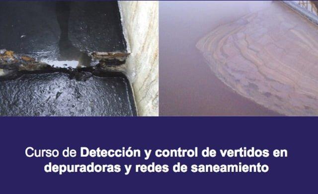 deteccion-y-control-depuradora