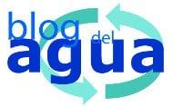 logo-blogdelagua-empresa