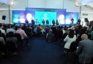 Foro Mundial Agua Brasil