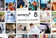 MdC grafica GRUPO GIMENO