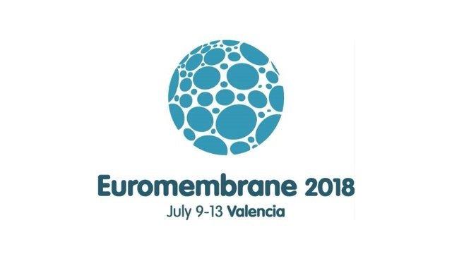 euromembrane 2018