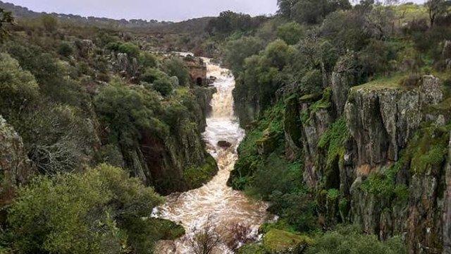 rio moro