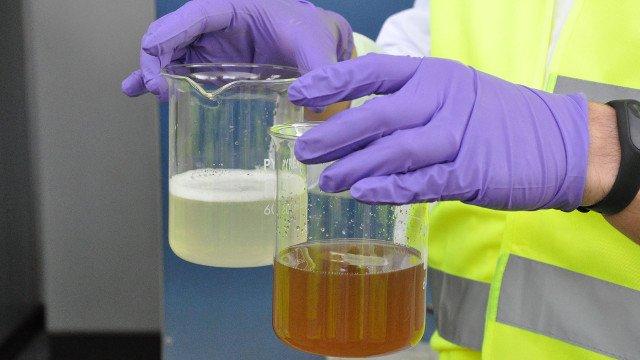 Hydrokemos-lixiviados-tratados
