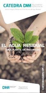 agua-residual