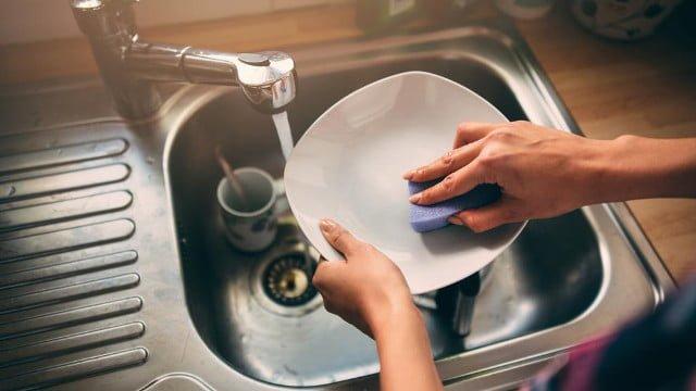 reducir-consumo-agua