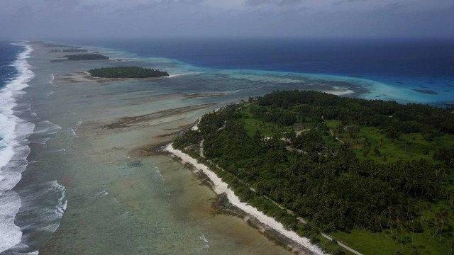 islotes-atolon-kwajalein