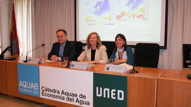 Catedra-AQUAE-Economia-Agua