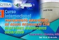 Tratamiento-Anaerobio-Aguas-Residuales