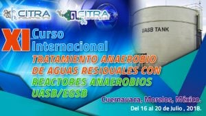 Tratamiento-Anaerobio-Aguas-Residuales