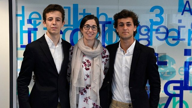 candidatos-ourensanos