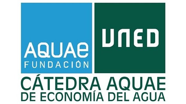 catedra-aquae