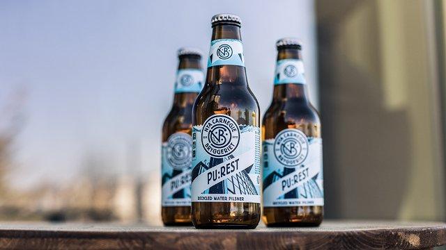 cerveza-residuos