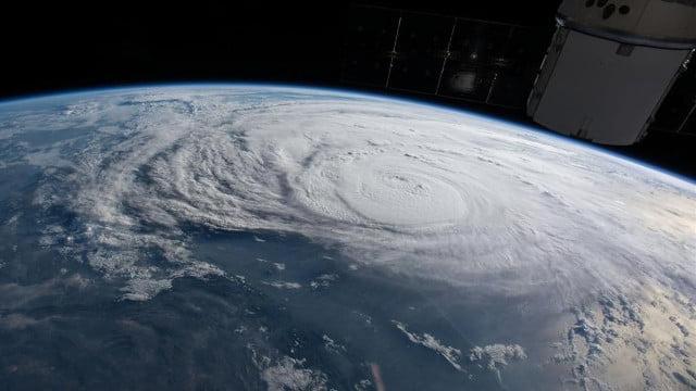 huracan-desde-iss-nasa.jpg