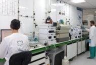 Iproma-laboratorio