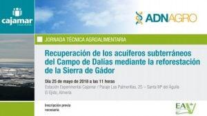 recuperacion-acuiferos-subterraneos