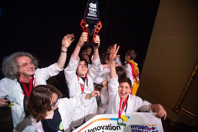 Equipo-FSIngenium-ganadores