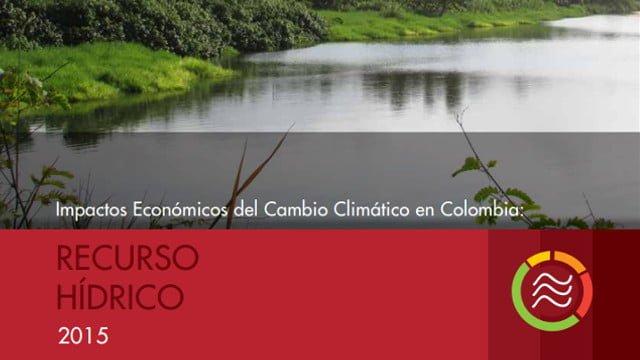 cambio-climatico-colombia