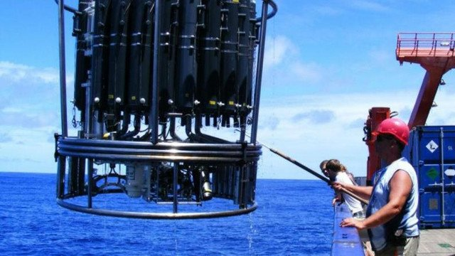 mediciones-oceanos