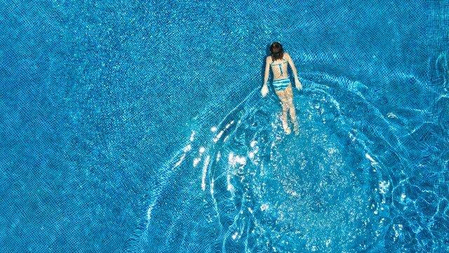 piscinas-ENAC