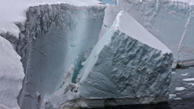 plataforma-hielo-antartida