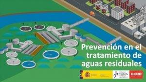 prevencion-tratamiento-aguas-residuales