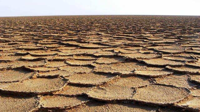 sequia-desierto