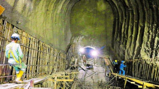 tunel-planta