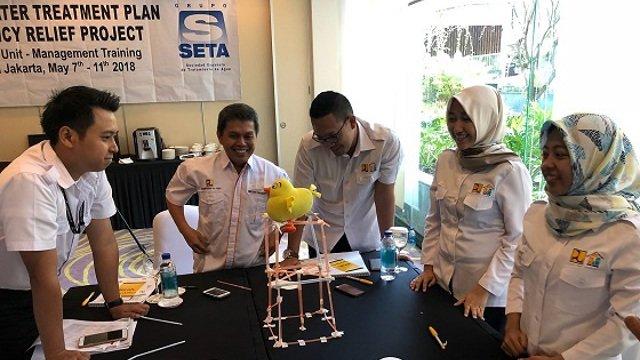 SETA-proyecto-Indonesia
