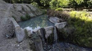 aguas-resuales-arroyo-mortaja