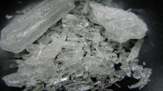 analizar-aguas-residuales-drogas