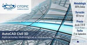 banner-Civil-3D-Hidrologicas-e-Hidraulica-citopic-andalucia