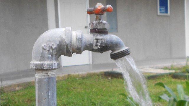 coste-suministro.agua-potable