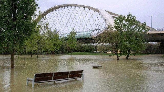 inundacion-cuenca-ebro