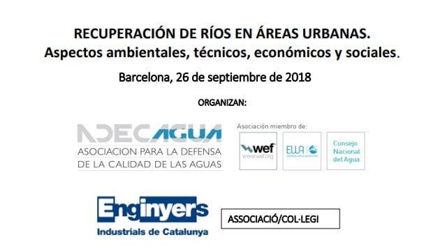 jornada-recuperacion-rios-areas-urbanas