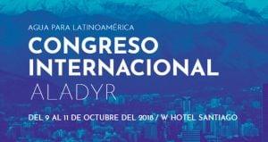 congreso-internacional-reuso-desalinizacion