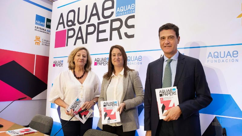 Presentacion-Aquae-Papers-9