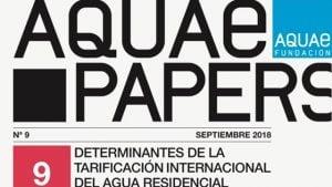 aguae-papers