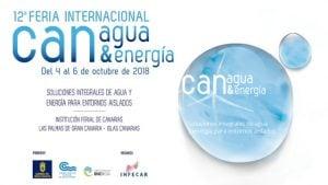 canagua-2018