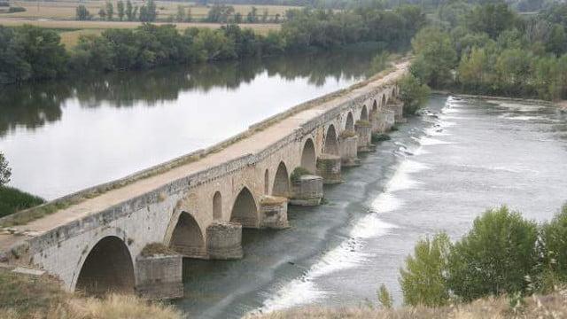 rio-duero-paso-por-toro