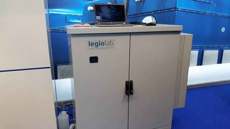 Biotica-presenta-innovador-equipo-automatizado-Legionella