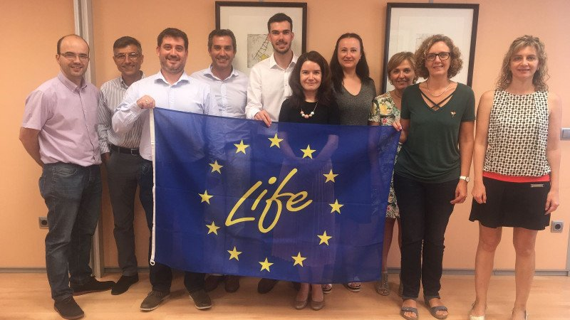 Integrantes-Proyecto-LIFE-Multi-AD-4-AgroSMEs